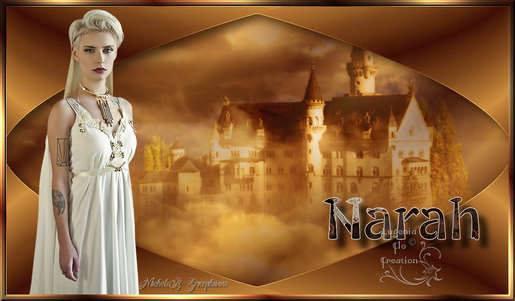 Narah (2)