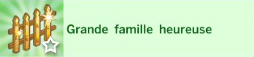 "Aspiration ""Famille"""