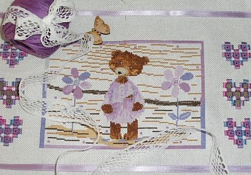 oursinette-broderie-naissance-Noelys--4-.JPG