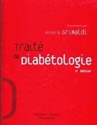 9782257000286-traite-diabetologie.jpg