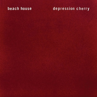 Gros plan : BEACH HOUSE