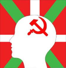 comunismoepatria