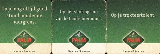 belgium4 BA