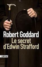 Le secret d'Edwin Strafford Robert Goddard
