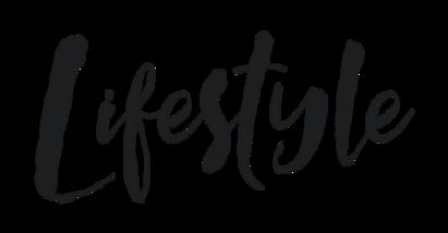 """Résultat de recherche d'images pour """"image lifestyle"""""""