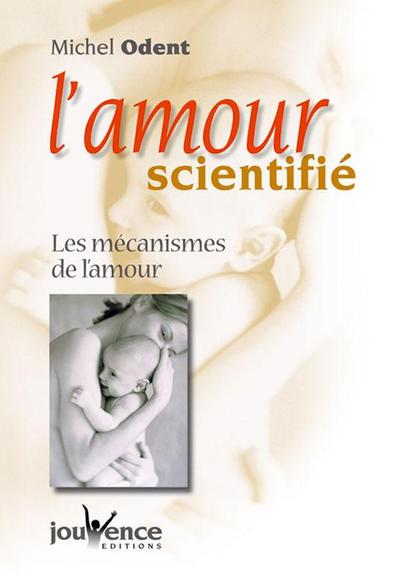Blog de melimelodesptitsblanpain :Méli Mélo des p'tits Blanpain!, 'L'amour scientifié'