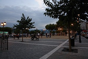saint-florent-nacht-0007