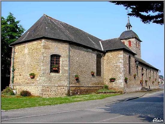La_Chapelle_Chauss_e___13