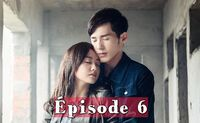 Memory Lost épisode 6/12 Vostfr