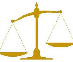 La qualification des contrats administratifs
