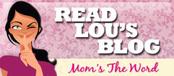 Blog de Lou (Anglais)