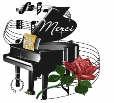 28/1/2021 - Hommage en chansons à Jean-Pierre VOLNAY chanteur Réunionnais