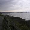 Les plages de Boulogne sur Mer