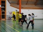 2017 janvier coupe féminine à Meyrueis