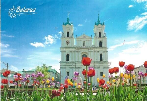 Biélorussie-copie-1