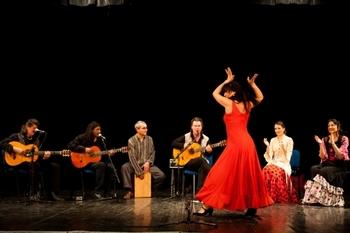 cuadro-flamenco-655069d65