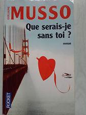 """Résultat de recherche d'images pour """"musso que serais je sans toi"""""""