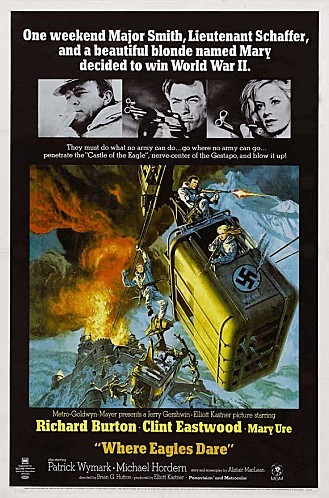 where-eagles-dare-movie-poster-1020427625.jpg