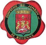 Fête du jambon de Bayonne