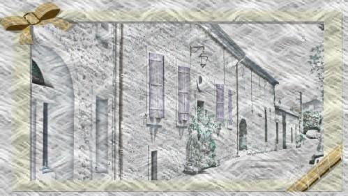 rue-rurale-village-encadrement-avec-texture.jpg