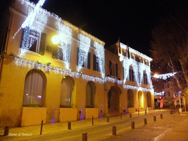Istres illuminations (7)