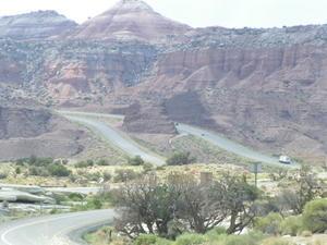 Ely-Moab--54--copie-1.JPG