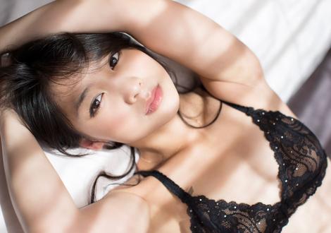 WEB Magazine : ( [Young Magazine Gravure Net] - Young Magazine - 2013 / N°1 - Risa Yoshiki & Yui Koike )