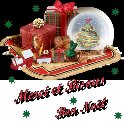 **Boites-Cadeaux** chez Kalyo