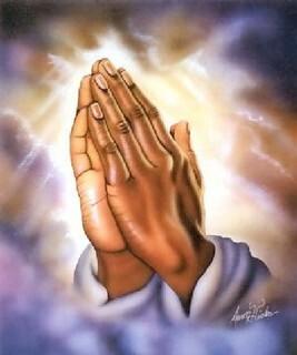 Résultats de recherche d'images pour «mains en prière»