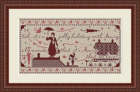 Mary-Poppins-SAL.jpg