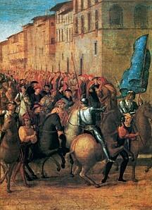 096[amolenuvolette.it]1495 granacci francesco entrée de ch