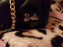 Superbe pochette Barbie