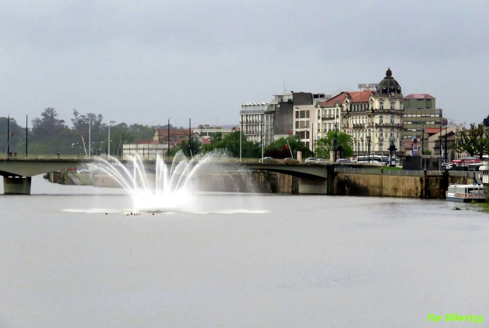 Coimbra ou Coïmbre -2