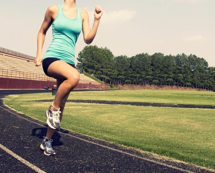 Running : l'importance d'une consultation avec un podologue