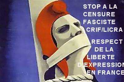 censure-crif-licra-france.jpg