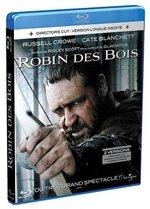 Test Blu-ray] Robin des Bois