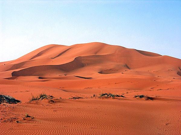 Sud Maroc (32)