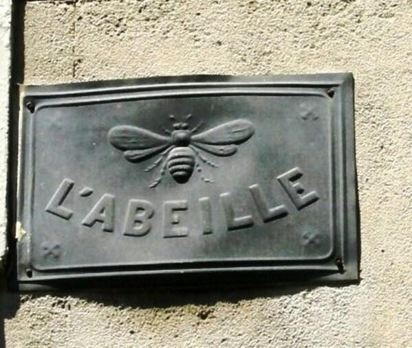 bd baille plaque (5)