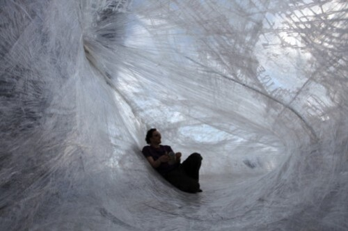 Tape Melbourne This For Use:Numen 4