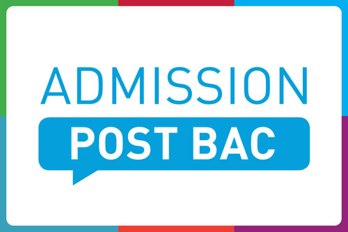 Admission Post Bac : Phase d'admission