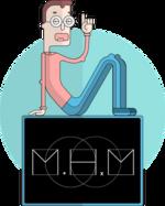 MHM - Méthode heuristiques de Mathématiques