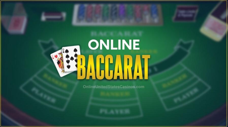 Casino online gd88