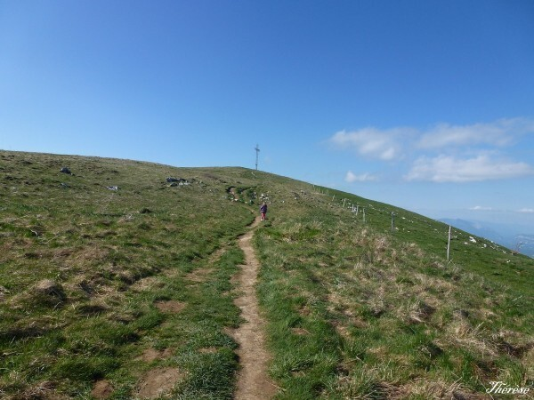 Grand Colombier (16)