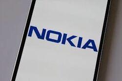 اولین تلفن همراه نوکیا +عکس