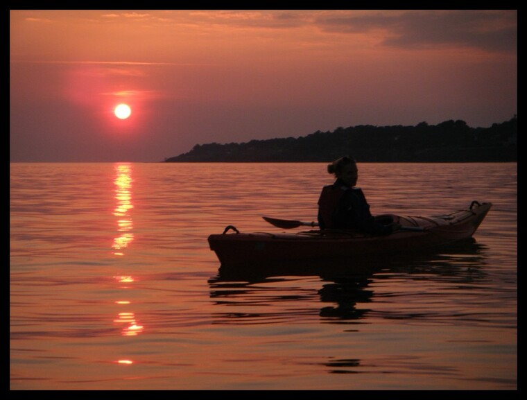 Journées de la Mer 2012