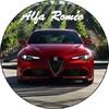 Alfa Roméo  1