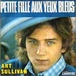Bon   anniversaire  :  Art   Sullivan