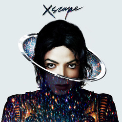 Michael Albums
