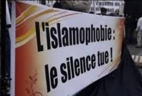 Dominique Wallon ancien président de l'Union des étudiants de France : «Nous vivons dans un monde désemparé»