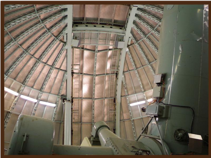 04870 St Michel l'Observatoire